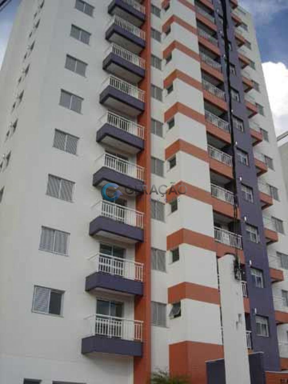 Comprar Apartamento / Padrão em São José dos Campos apenas R$ 275.000,00 - Foto 1
