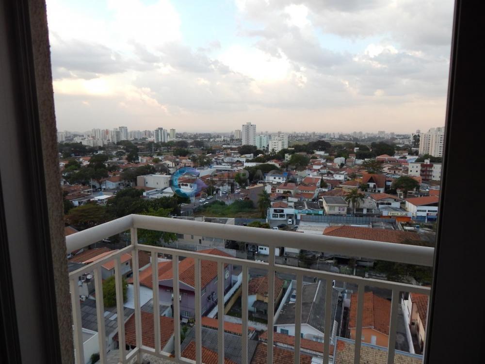 Comprar Apartamento / Padrão em São José dos Campos apenas R$ 275.000,00 - Foto 2