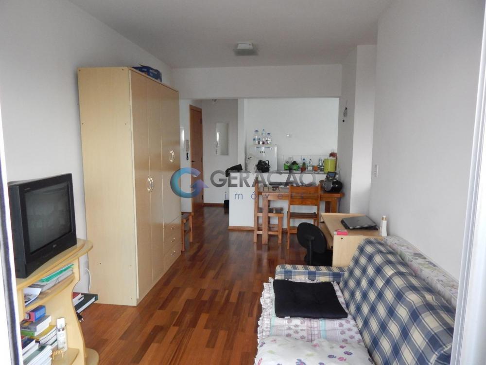 Comprar Apartamento / Padrão em São José dos Campos apenas R$ 275.000,00 - Foto 3