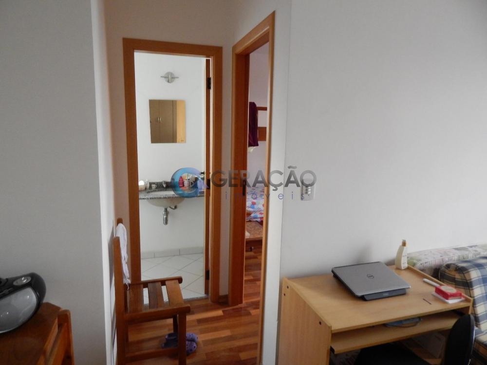 Comprar Apartamento / Padrão em São José dos Campos apenas R$ 279.900,00 - Foto 6