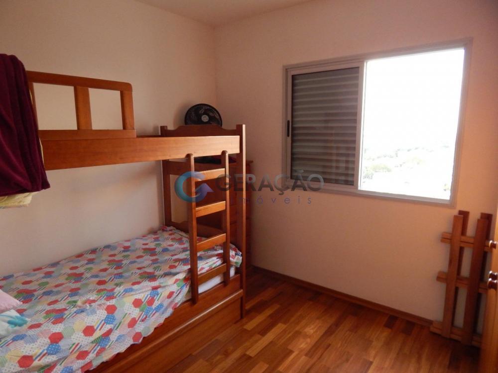 Comprar Apartamento / Padrão em São José dos Campos apenas R$ 279.900,00 - Foto 8