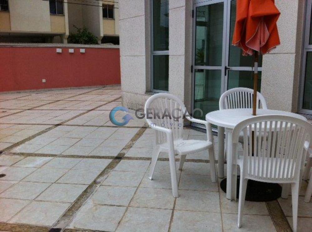 Comprar Apartamento / Padrão em São José dos Campos apenas R$ 275.000,00 - Foto 12
