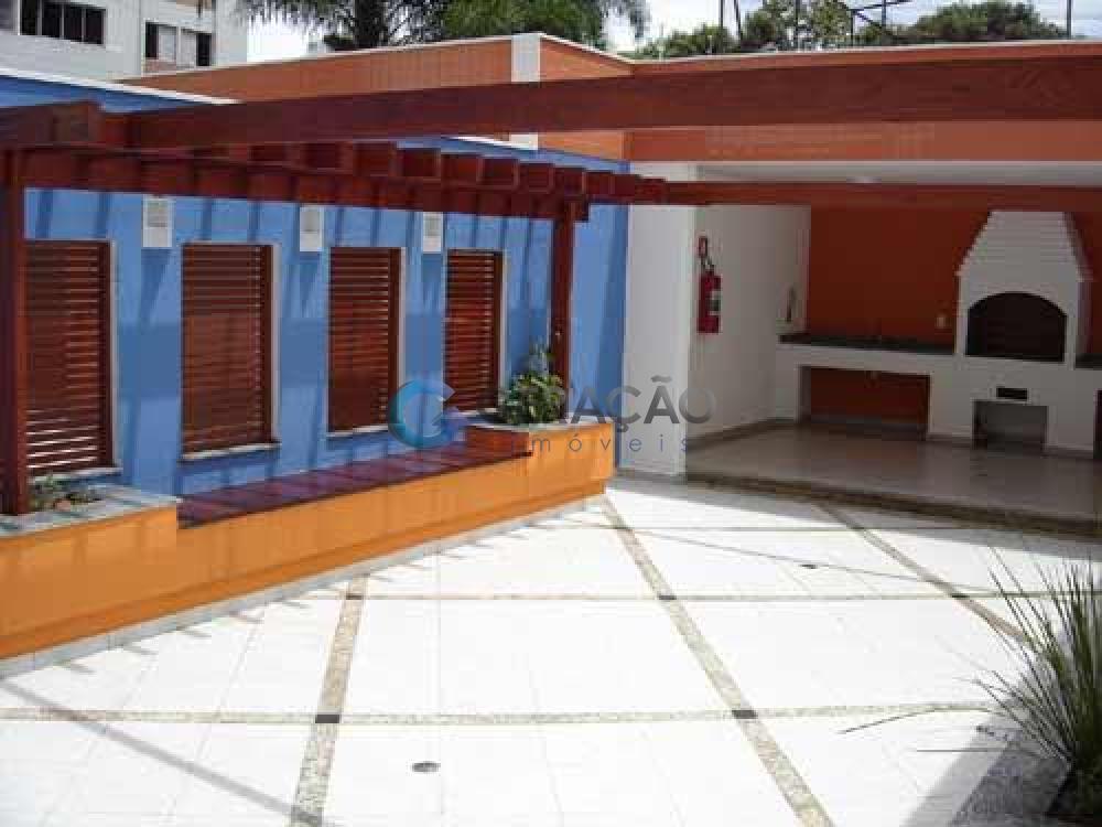 Comprar Apartamento / Padrão em São José dos Campos apenas R$ 275.000,00 - Foto 13