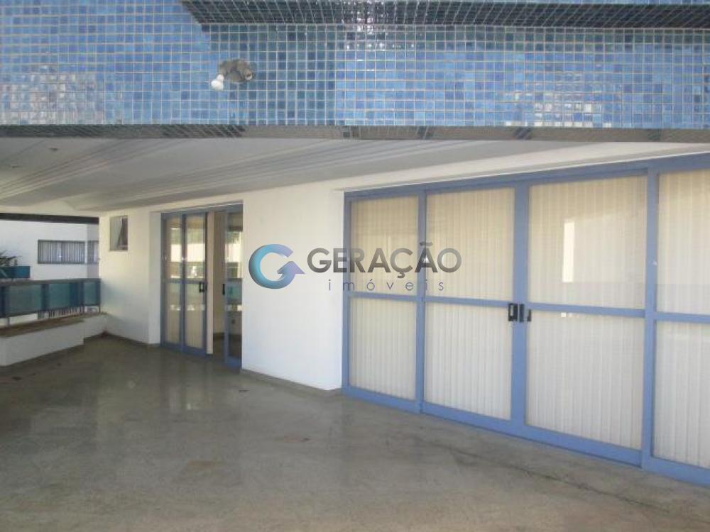 Alugar Apartamento / Padrão em São José dos Campos R$ 6.000,00 - Foto 2