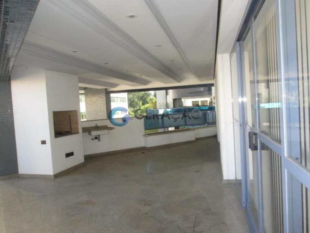 Alugar Apartamento / Padrão em São José dos Campos R$ 6.000,00 - Foto 3