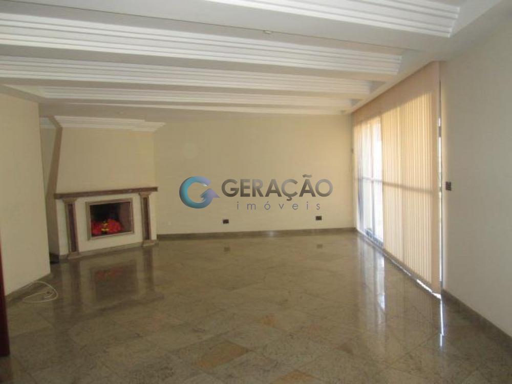 Alugar Apartamento / Padrão em São José dos Campos R$ 6.000,00 - Foto 4