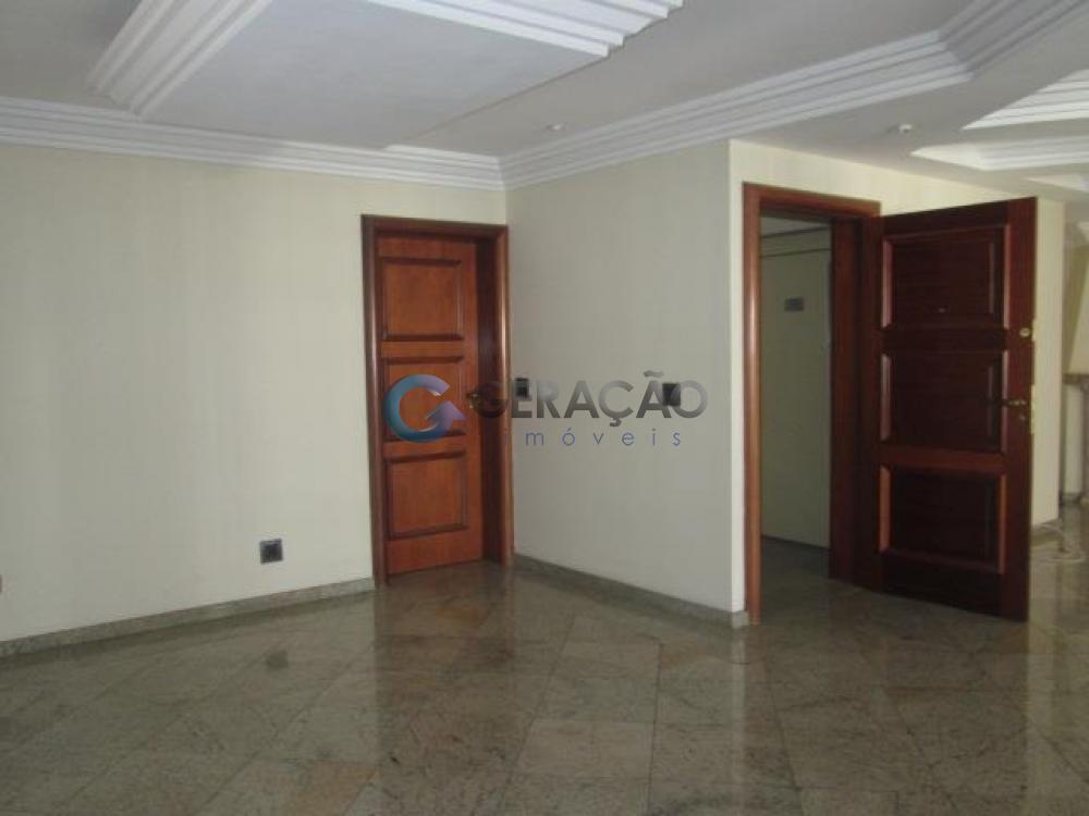 Alugar Apartamento / Padrão em São José dos Campos R$ 6.000,00 - Foto 5