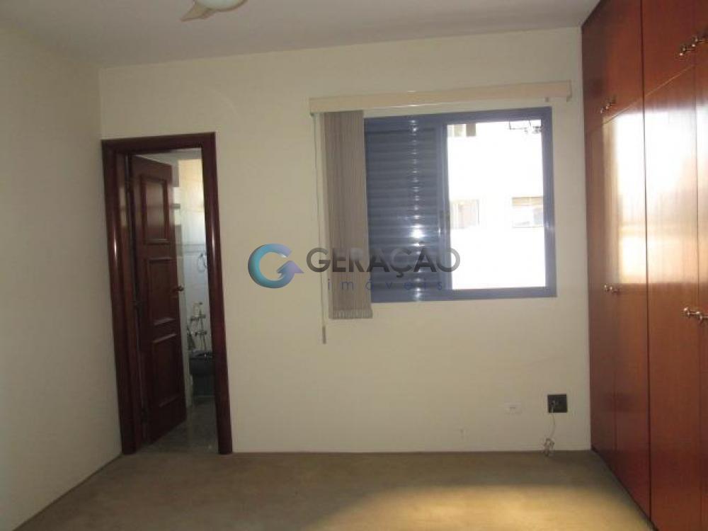 Alugar Apartamento / Padrão em São José dos Campos R$ 6.000,00 - Foto 6