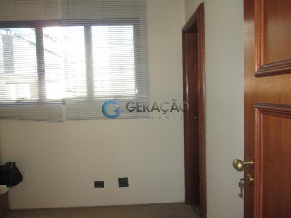 Alugar Apartamento / Padrão em São José dos Campos R$ 6.000,00 - Foto 7