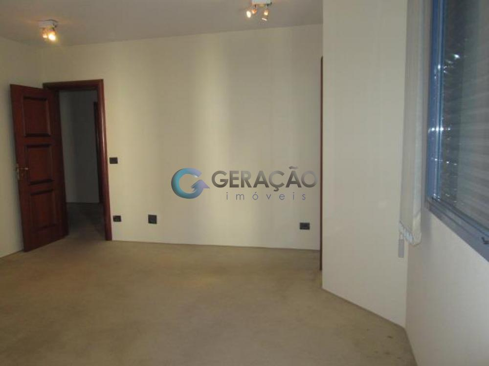 Alugar Apartamento / Padrão em São José dos Campos R$ 6.000,00 - Foto 8