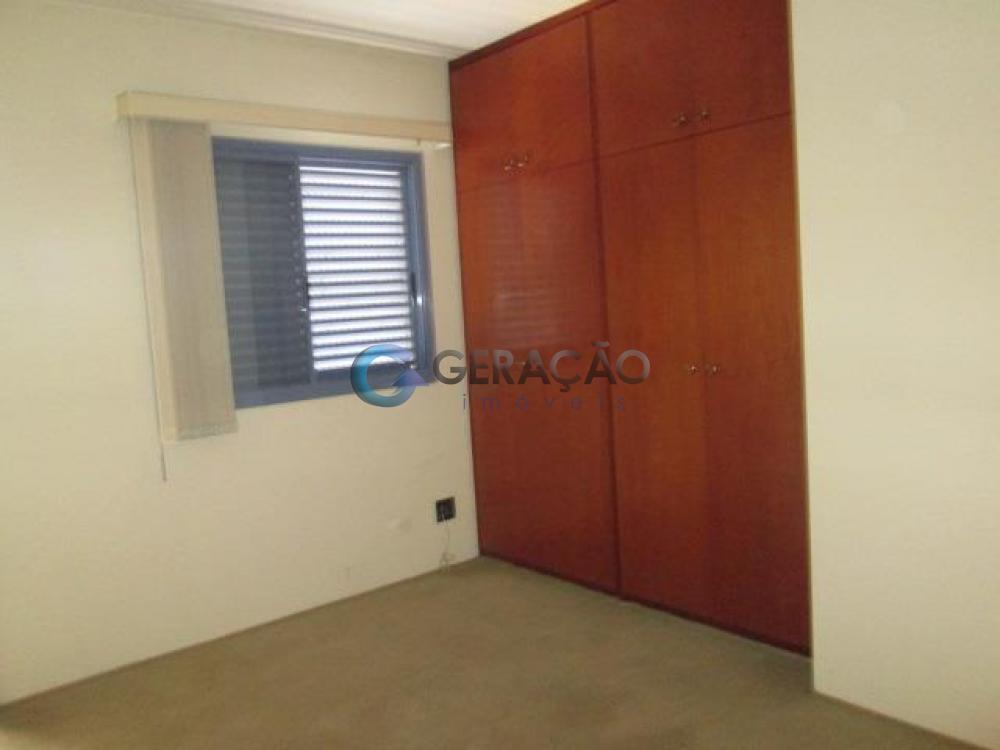 Alugar Apartamento / Padrão em São José dos Campos R$ 6.000,00 - Foto 11