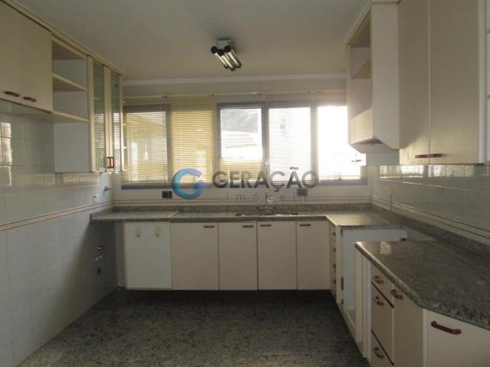 Alugar Apartamento / Padrão em São José dos Campos R$ 6.000,00 - Foto 12