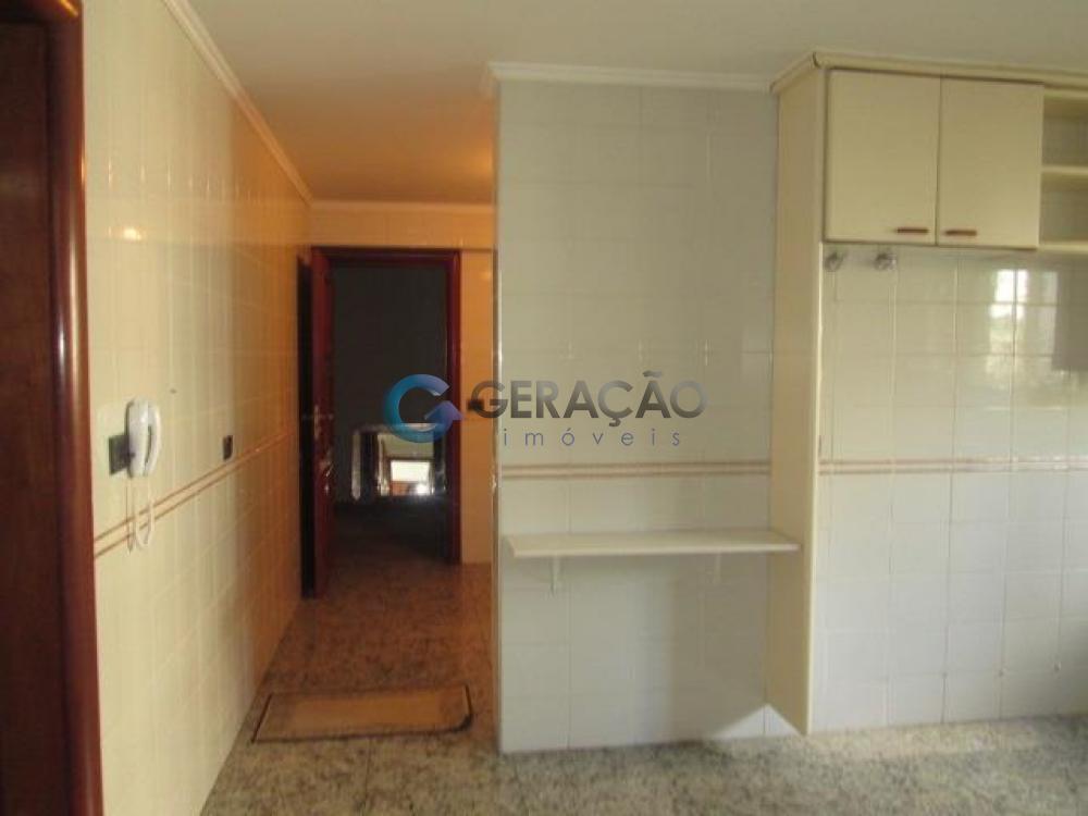 Alugar Apartamento / Padrão em São José dos Campos R$ 6.000,00 - Foto 13