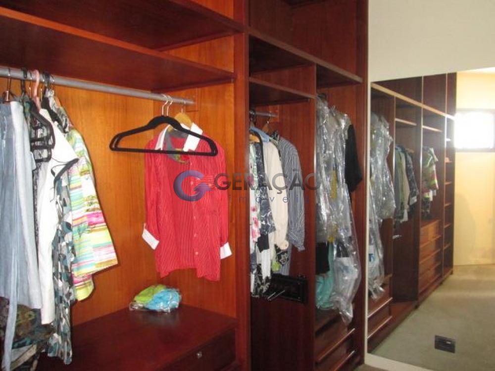 Alugar Apartamento / Padrão em São José dos Campos R$ 6.000,00 - Foto 9