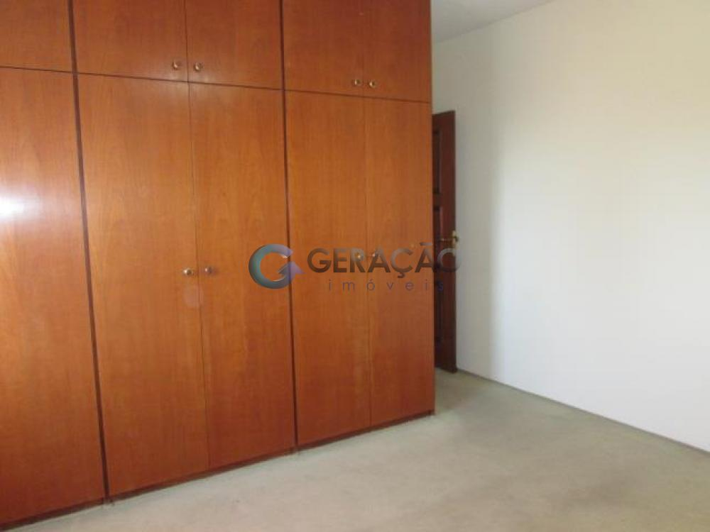 Alugar Apartamento / Padrão em São José dos Campos R$ 6.000,00 - Foto 10