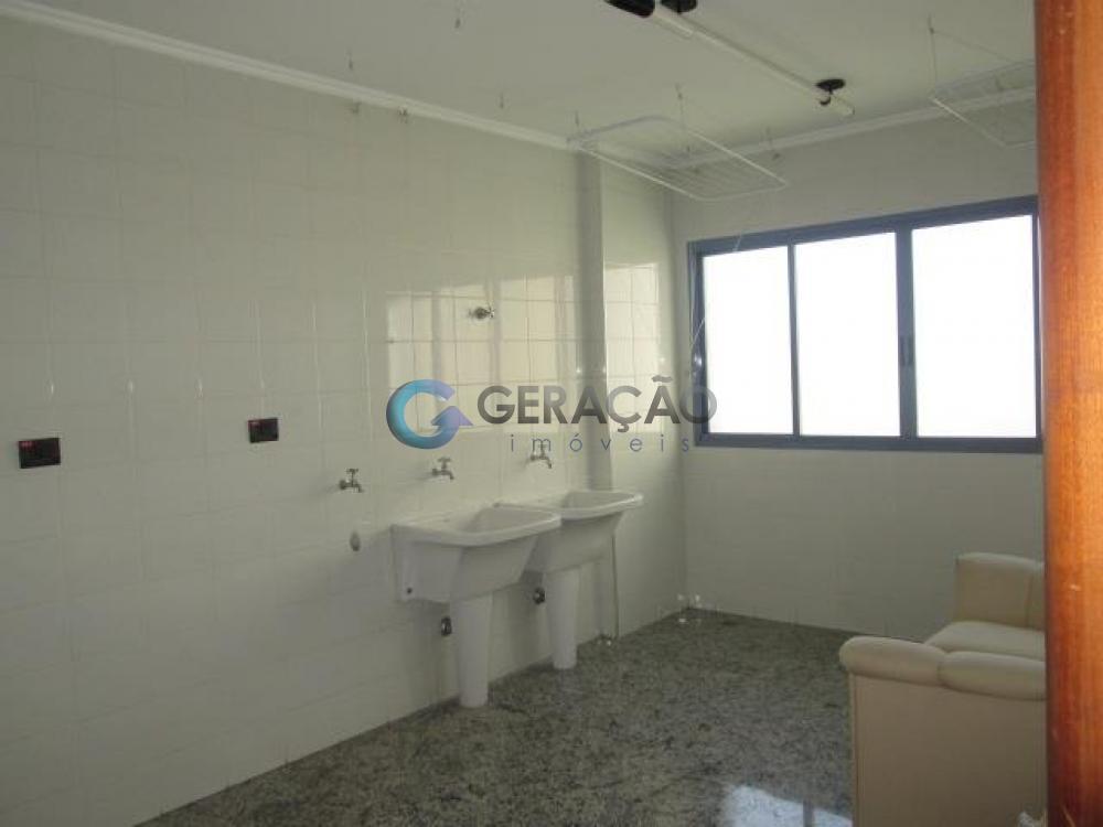 Alugar Apartamento / Padrão em São José dos Campos R$ 6.000,00 - Foto 14