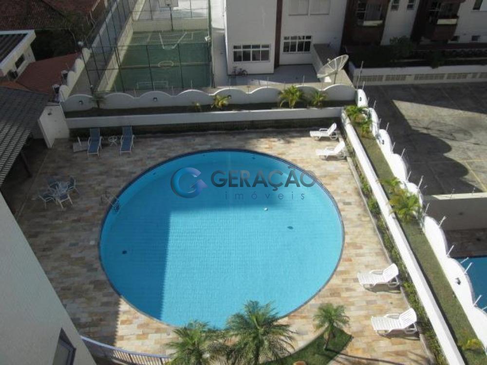 Alugar Apartamento / Padrão em São José dos Campos R$ 6.000,00 - Foto 15