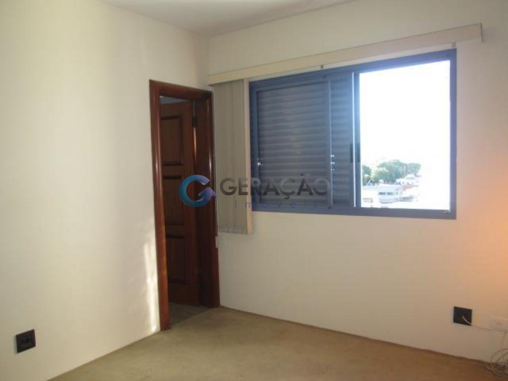 Alugar Apartamento / Padrão em São José dos Campos R$ 6.000,00 - Foto 16