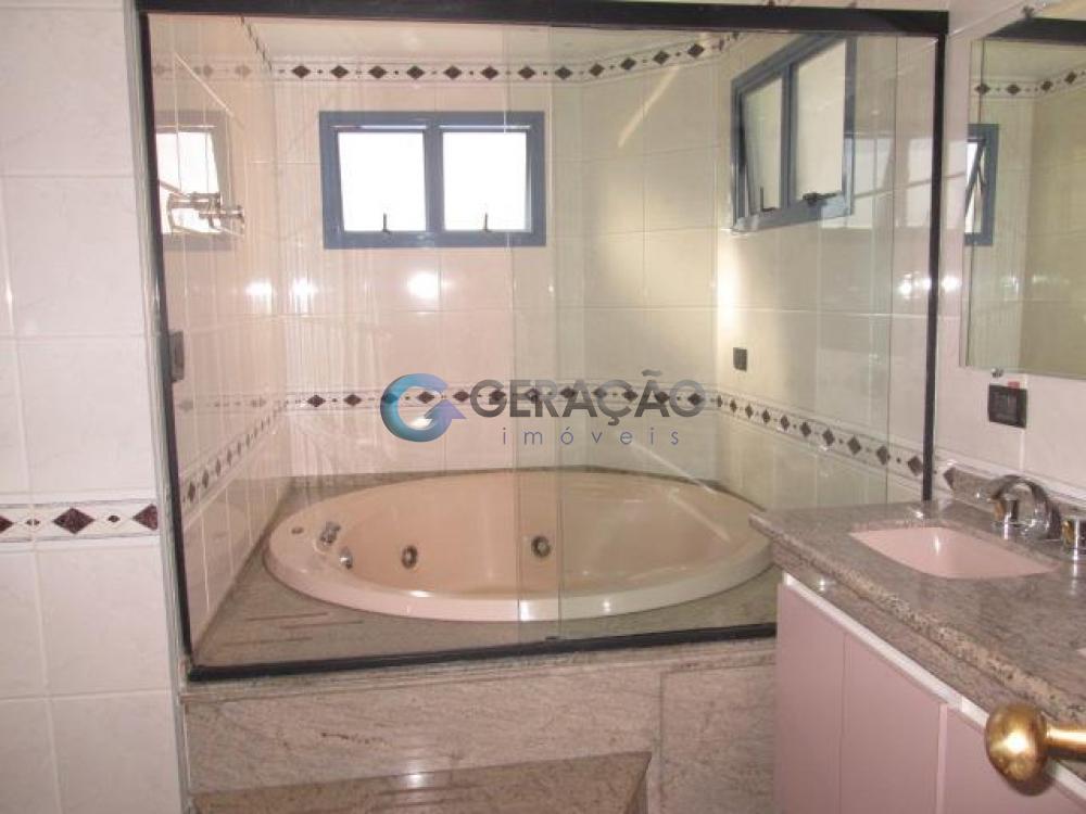 Alugar Apartamento / Padrão em São José dos Campos R$ 6.000,00 - Foto 17