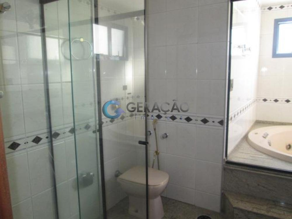 Alugar Apartamento / Padrão em São José dos Campos R$ 6.000,00 - Foto 18