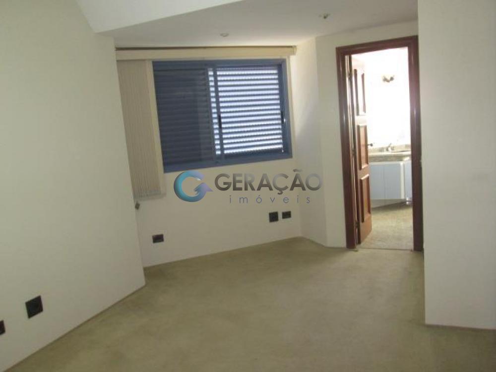 Alugar Apartamento / Padrão em São José dos Campos R$ 6.000,00 - Foto 19