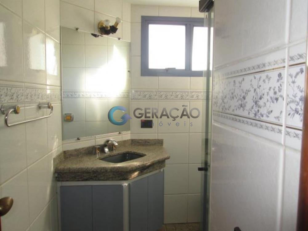 Alugar Apartamento / Padrão em São José dos Campos R$ 6.000,00 - Foto 20