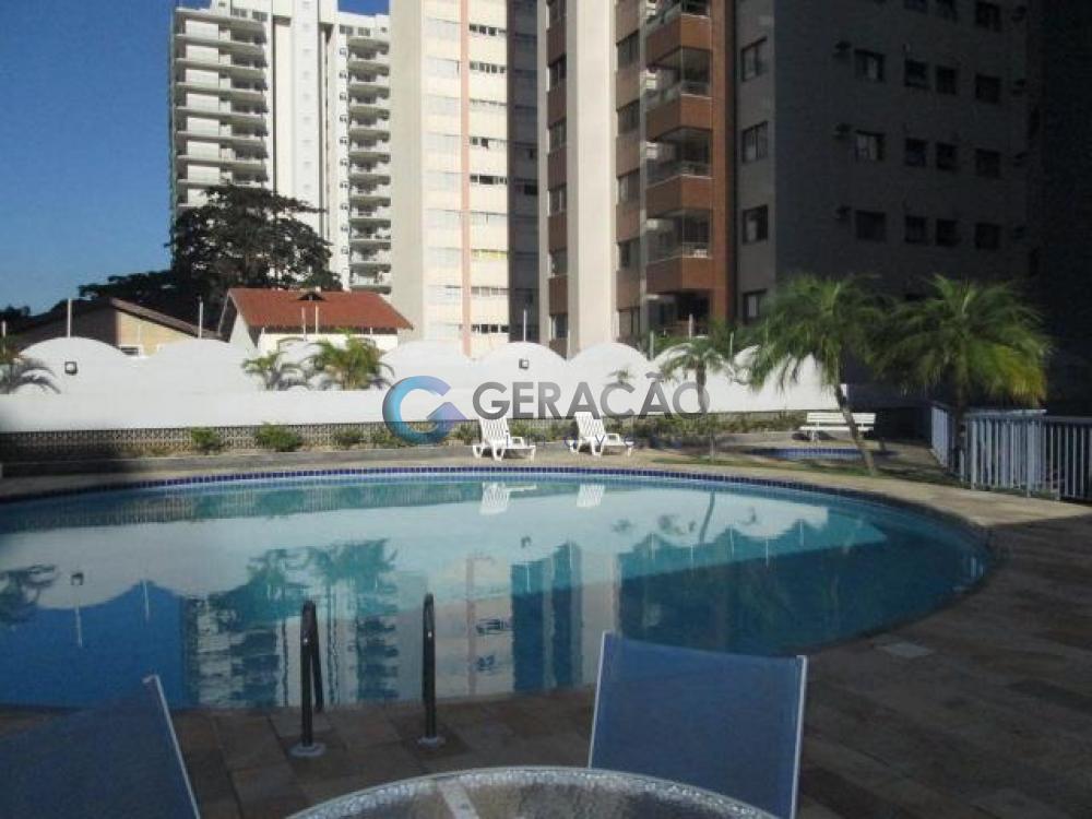 Alugar Apartamento / Padrão em São José dos Campos R$ 6.000,00 - Foto 21