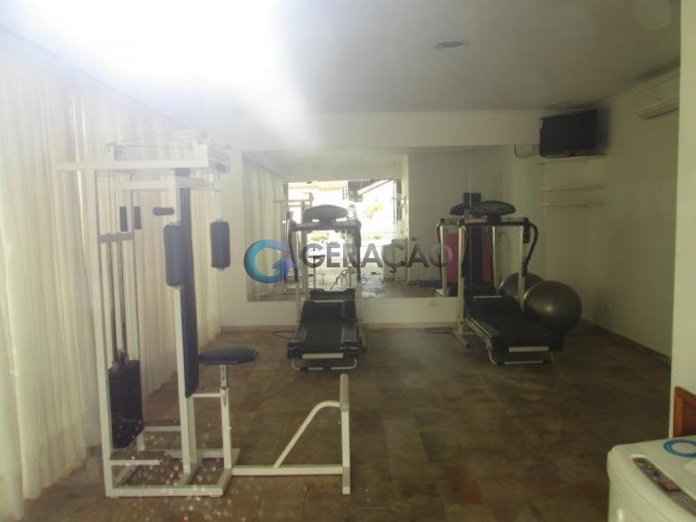 Alugar Apartamento / Padrão em São José dos Campos R$ 6.000,00 - Foto 22