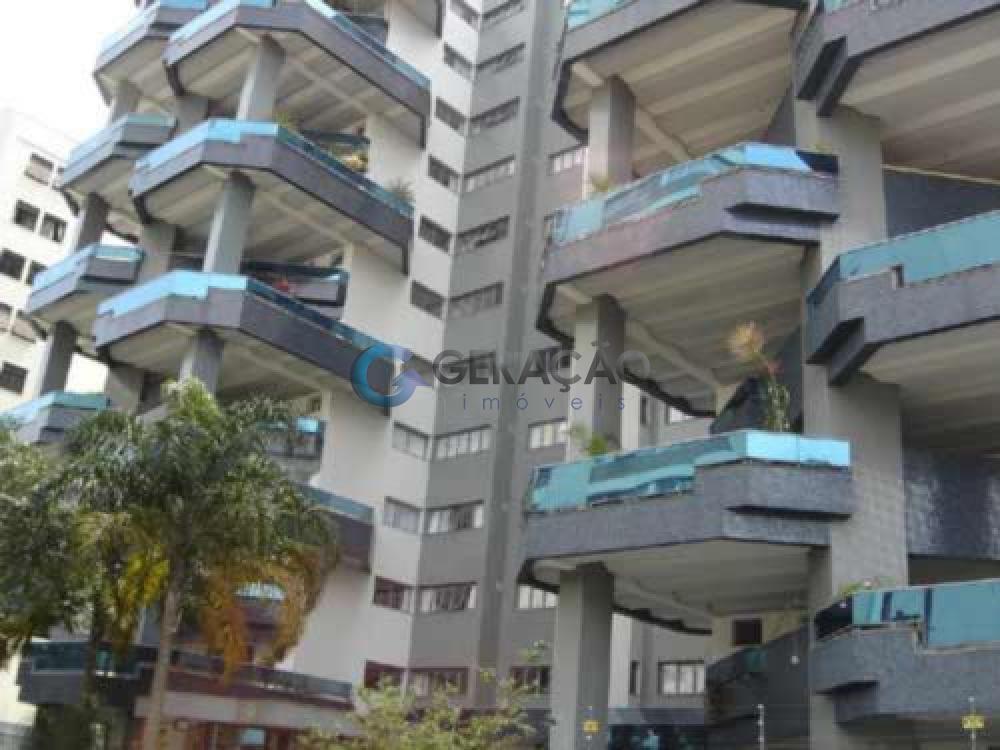 Alugar Apartamento / Padrão em São José dos Campos R$ 6.000,00 - Foto 1