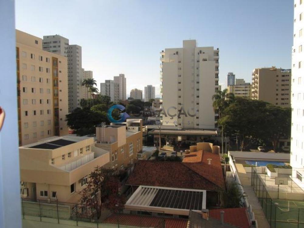 Alugar Apartamento / Padrão em São José dos Campos R$ 6.000,00 - Foto 23