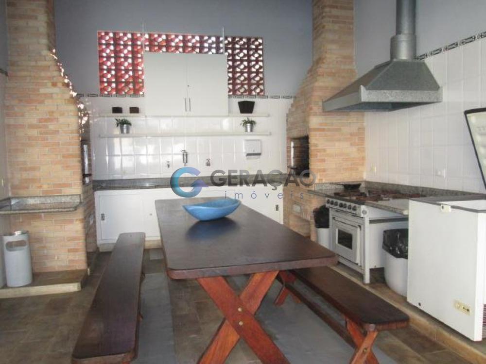 Alugar Apartamento / Padrão em São José dos Campos R$ 6.000,00 - Foto 24