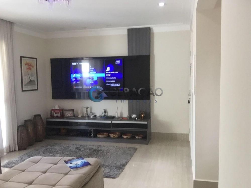 Alugar Apartamento / Padrão em São José dos Campos apenas R$ 3.800,00 - Foto 1