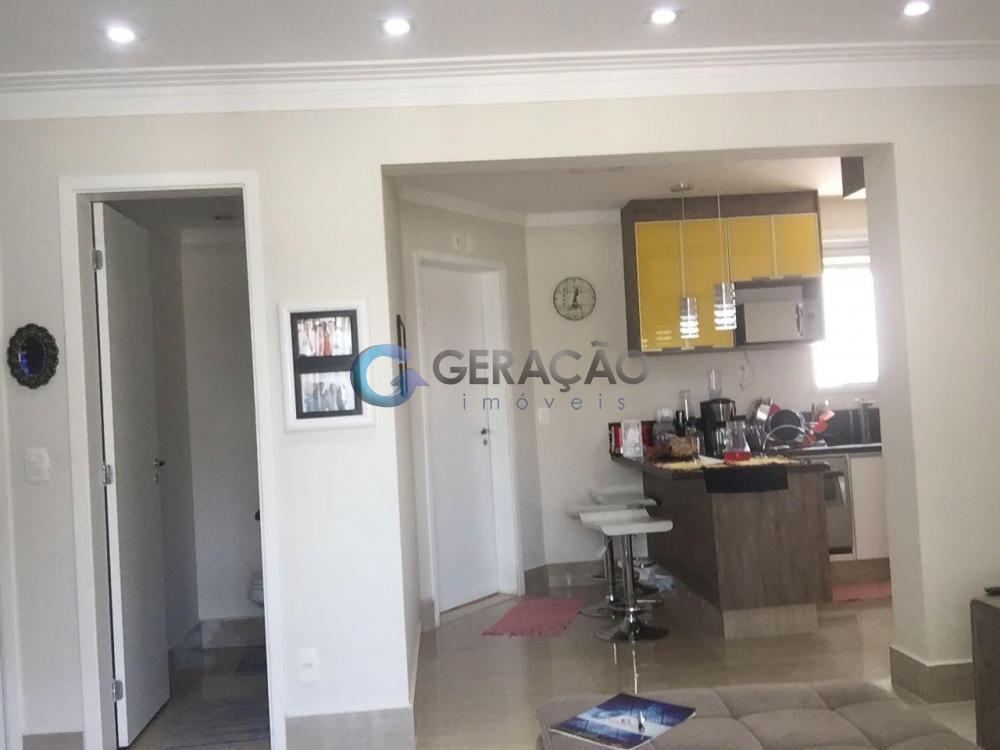Alugar Apartamento / Padrão em São José dos Campos apenas R$ 3.800,00 - Foto 7