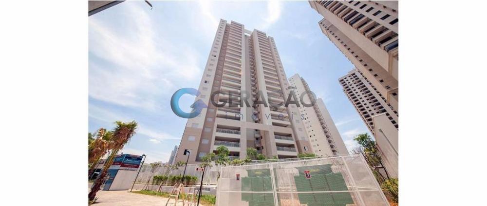 Alugar Apartamento / Padrão em São José dos Campos apenas R$ 3.800,00 - Foto 11