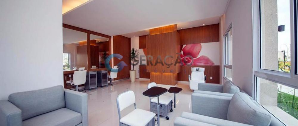 Alugar Apartamento / Padrão em São José dos Campos apenas R$ 3.800,00 - Foto 12