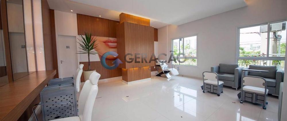 Alugar Apartamento / Padrão em São José dos Campos apenas R$ 3.800,00 - Foto 13