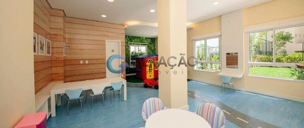 Alugar Apartamento / Padrão em São José dos Campos apenas R$ 3.800,00 - Foto 14