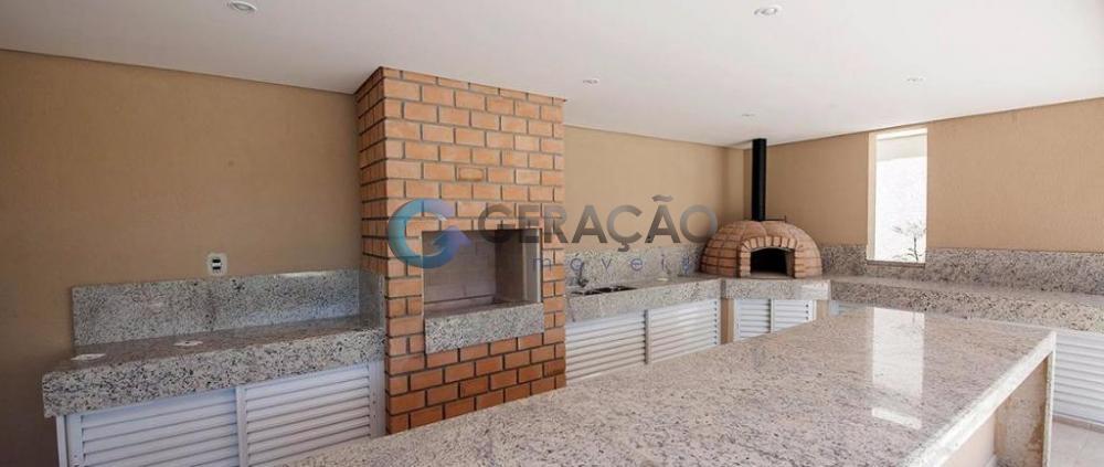 Alugar Apartamento / Padrão em São José dos Campos apenas R$ 3.800,00 - Foto 15
