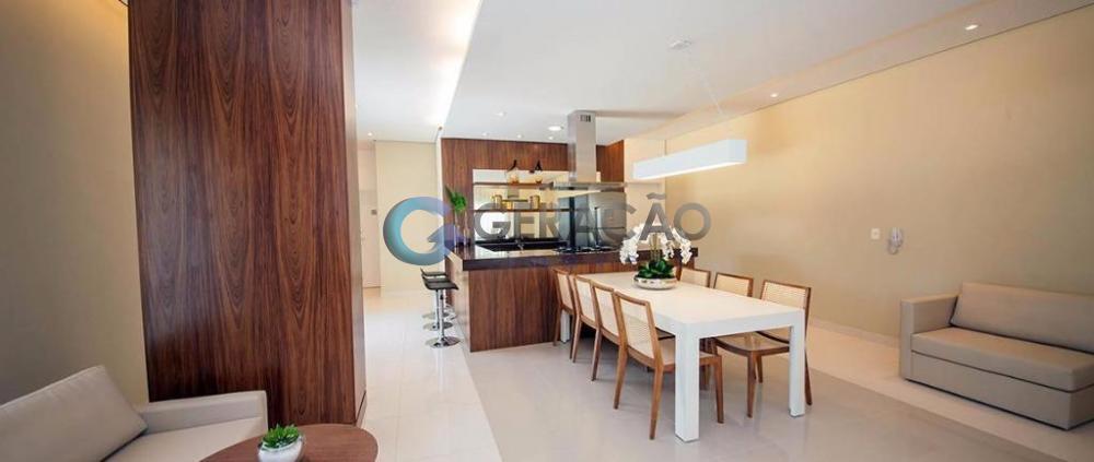 Alugar Apartamento / Padrão em São José dos Campos apenas R$ 3.800,00 - Foto 16