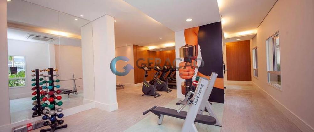 Alugar Apartamento / Padrão em São José dos Campos apenas R$ 3.800,00 - Foto 17
