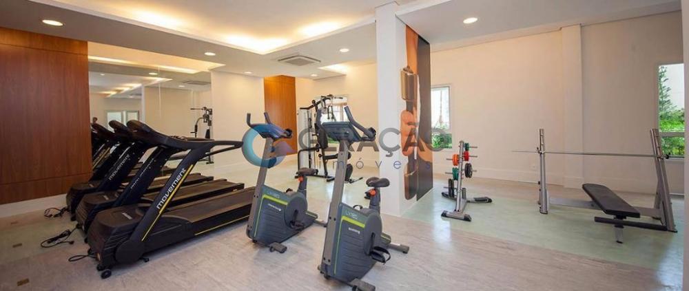 Alugar Apartamento / Padrão em São José dos Campos apenas R$ 3.800,00 - Foto 18