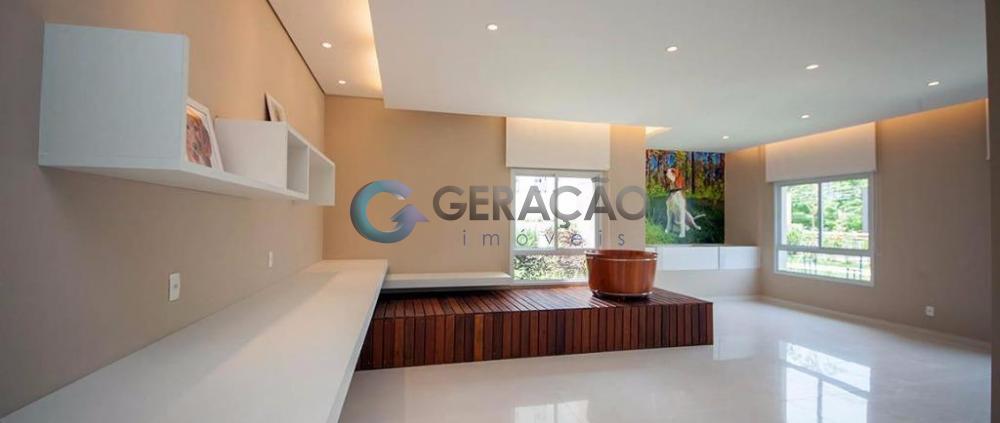 Alugar Apartamento / Padrão em São José dos Campos apenas R$ 3.800,00 - Foto 19