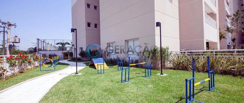 Alugar Apartamento / Padrão em São José dos Campos apenas R$ 3.800,00 - Foto 20