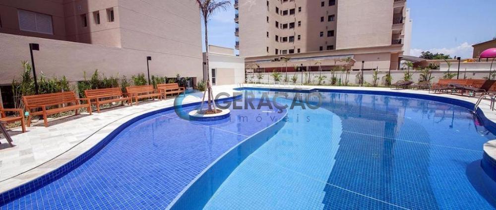 Alugar Apartamento / Padrão em São José dos Campos apenas R$ 3.800,00 - Foto 21