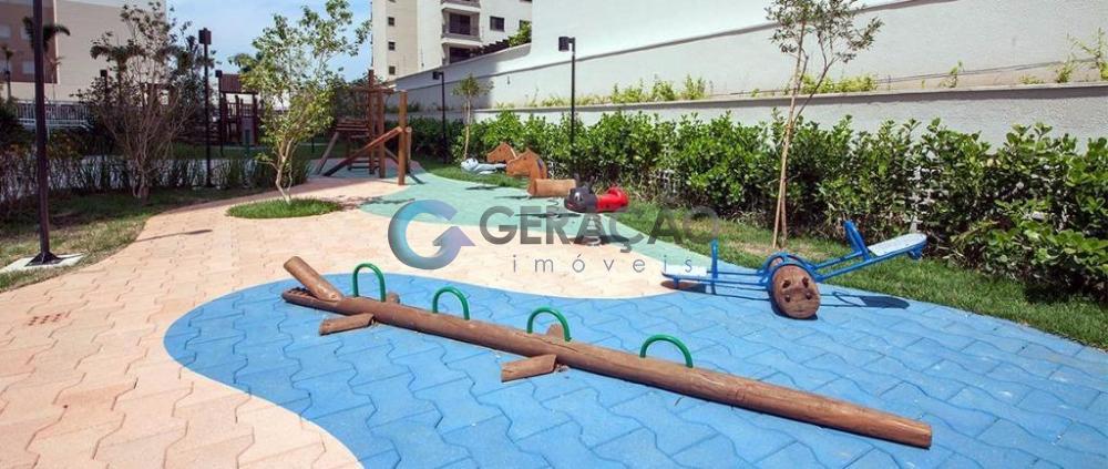 Alugar Apartamento / Padrão em São José dos Campos apenas R$ 3.800,00 - Foto 23
