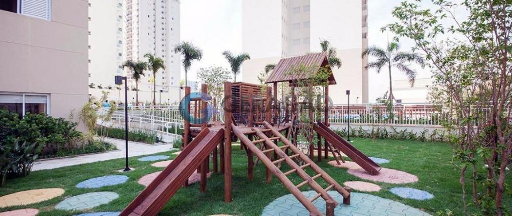 Alugar Apartamento / Padrão em São José dos Campos apenas R$ 3.800,00 - Foto 24