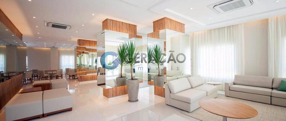 Alugar Apartamento / Padrão em São José dos Campos apenas R$ 3.800,00 - Foto 25