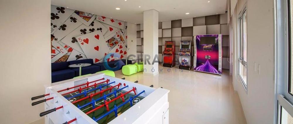 Alugar Apartamento / Padrão em São José dos Campos apenas R$ 3.800,00 - Foto 26