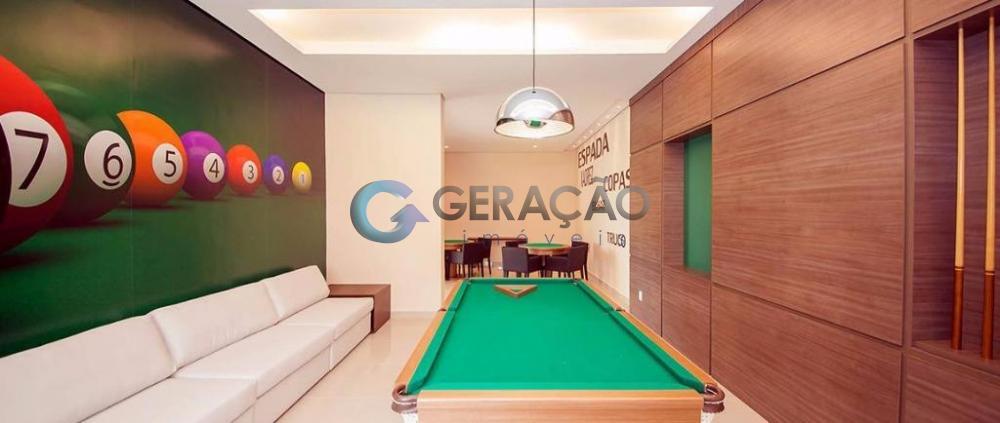 Alugar Apartamento / Padrão em São José dos Campos apenas R$ 3.800,00 - Foto 27