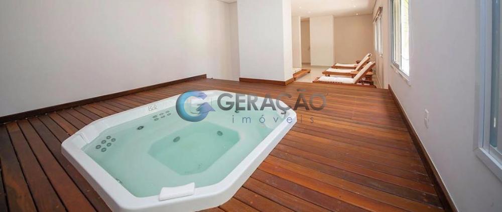 Alugar Apartamento / Padrão em São José dos Campos apenas R$ 3.800,00 - Foto 28